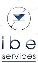IBE Services Launceston
